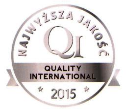 QI-logo