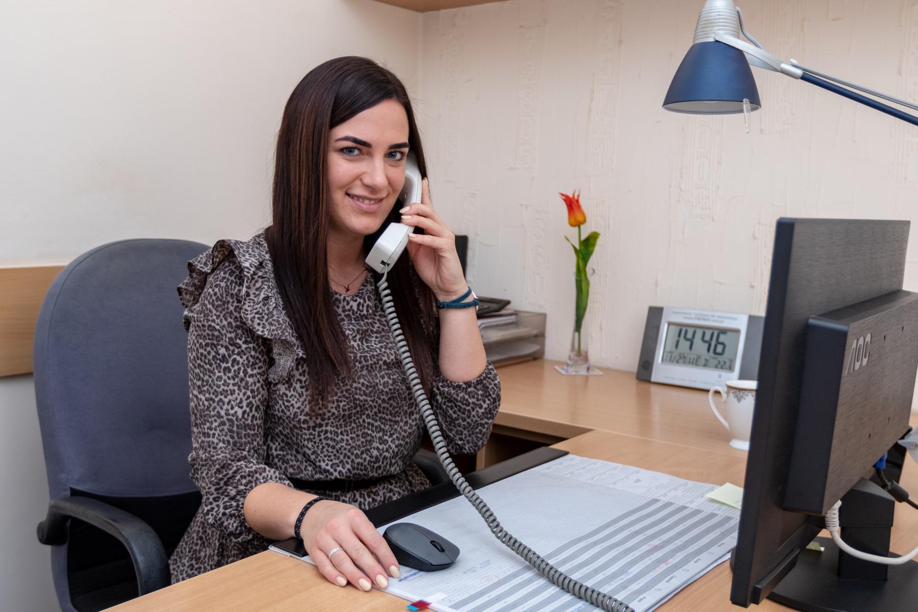 Zakład Elektroniczny SIMS - Kontakt
