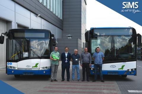 SIMS_Przewozy_Autobusowe_GRYF